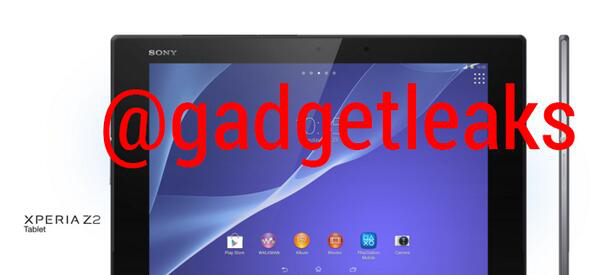 xperia-z2-tablet-gadgetleaks-1