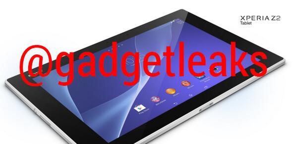 xperia-z2-tablet-gadgetleaks-2