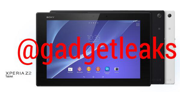 xperia-z2-tablet-gadgetleaks-3