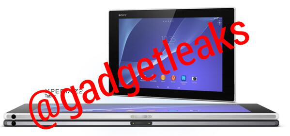 xperia-z2-tablet-gadgetleaks-4