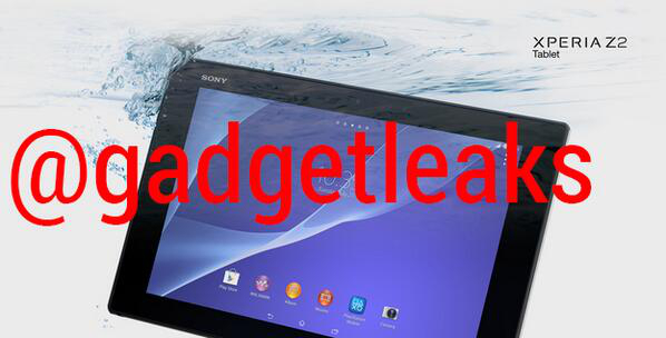 xperia-z2-tablet-gadgetleaks-5