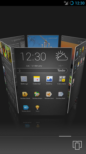 yandex.kit-for-android-4