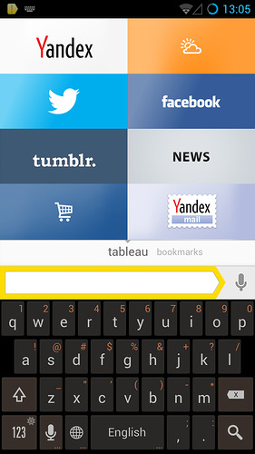 yandex.kit-for-android-6