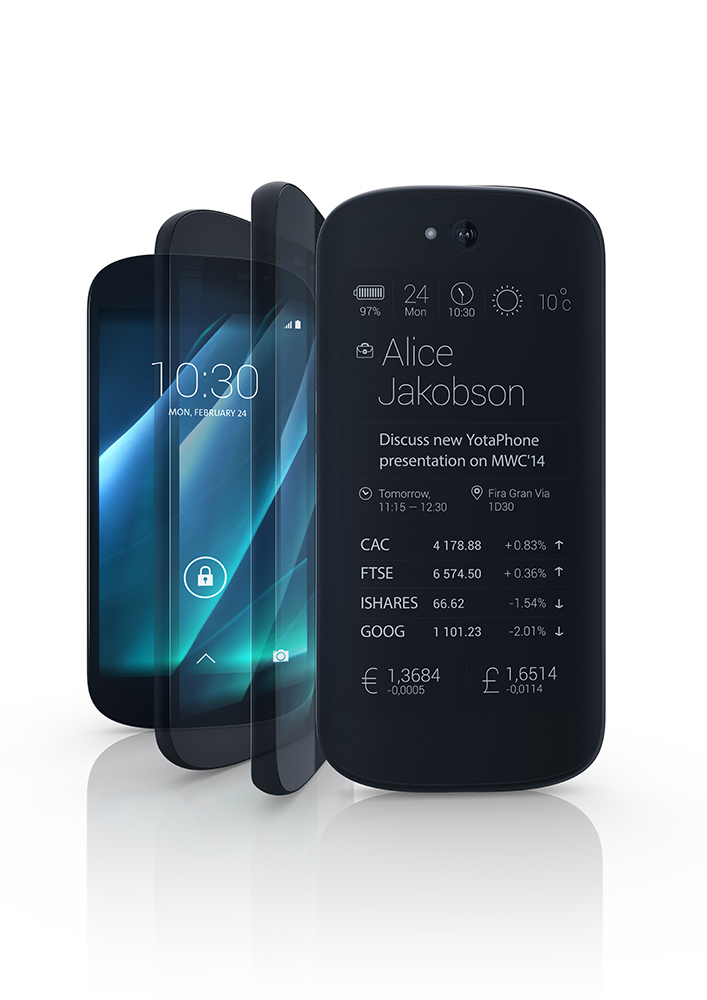 YotaPhone-2-10