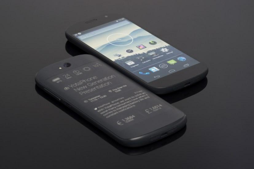 YotaPhone-2-5