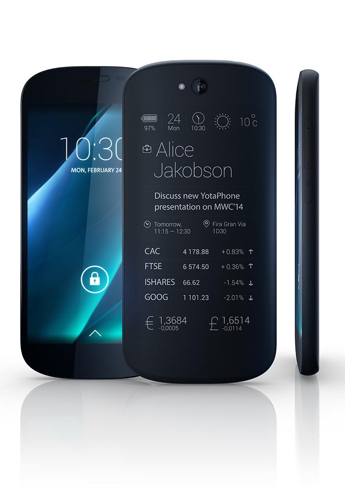 YotaPhone-2-7