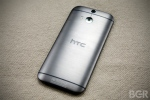 %name HTC forecasts Q2 profit as revenue seen doubling by Authcom, Nova Scotia\s Internet and Computing Solutions Provider in Kentville, Annapolis Valley