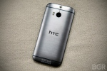%name HTC One (M8) sales reportedly slowing by Authcom, Nova Scotia\s Internet and Computing Solutions Provider in Kentville, Annapolis Valley