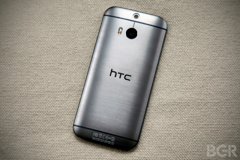 3-BGR-HTC-One-M8-top