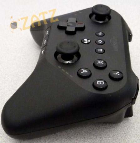 Amazon Game Controller 1