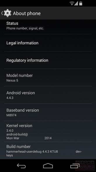 android-4.4.3-update-nexus-5-1