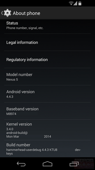 android-4.4.3-update-nexus-5-1