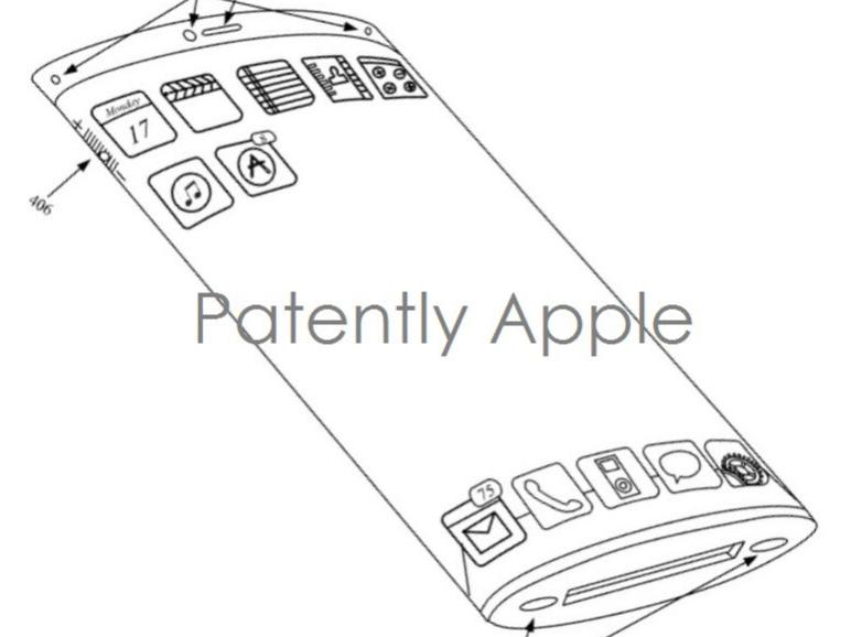 Apple iPhone Future Models