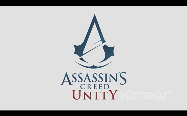 Assassin's Creed Xbox One PS4 Screenshots