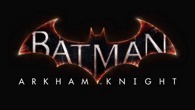 Batman: Arkham Knight Trailer