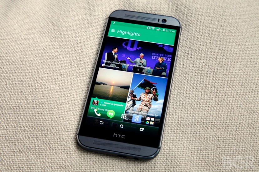 BGR-HTC-One-M8-14