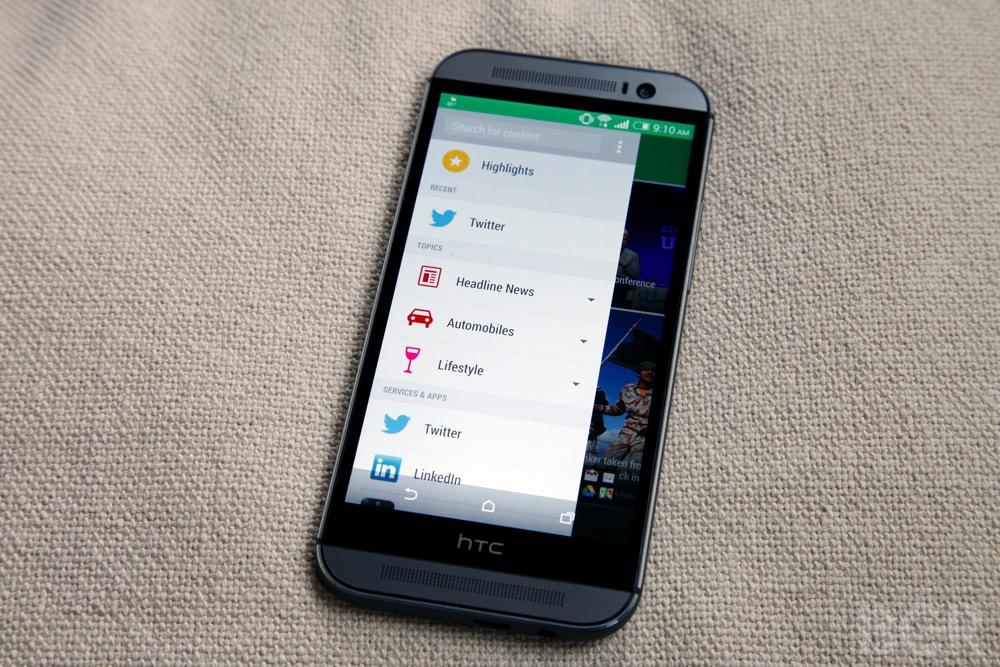 BGR-HTC-One-M8-15