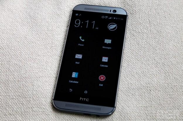 BGR-HTC-One-M8-17