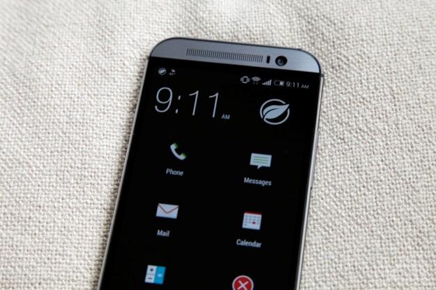 BGR-HTC-One-M8-18