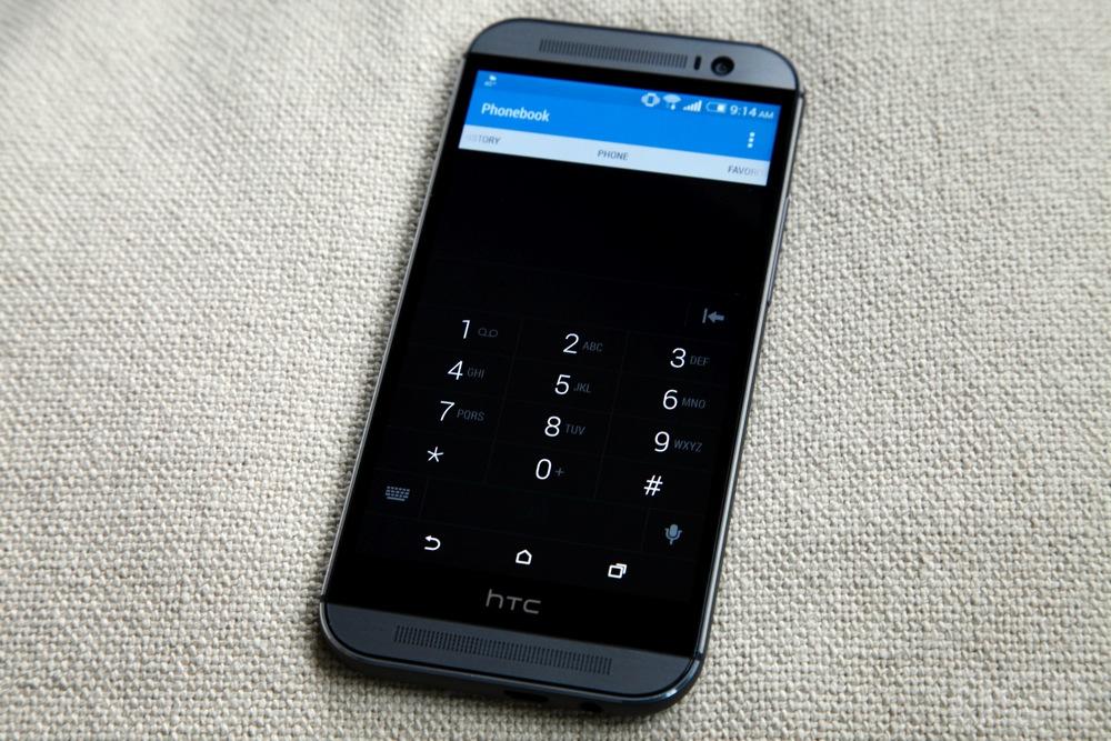 BGR-HTC-One-M8-20