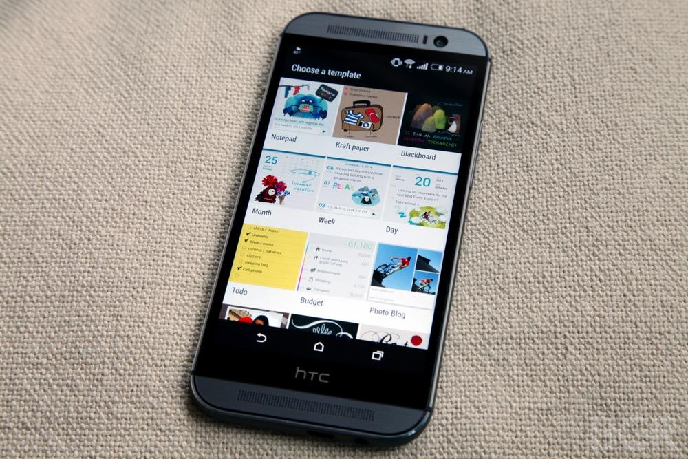 BGR-HTC-One-M8-21