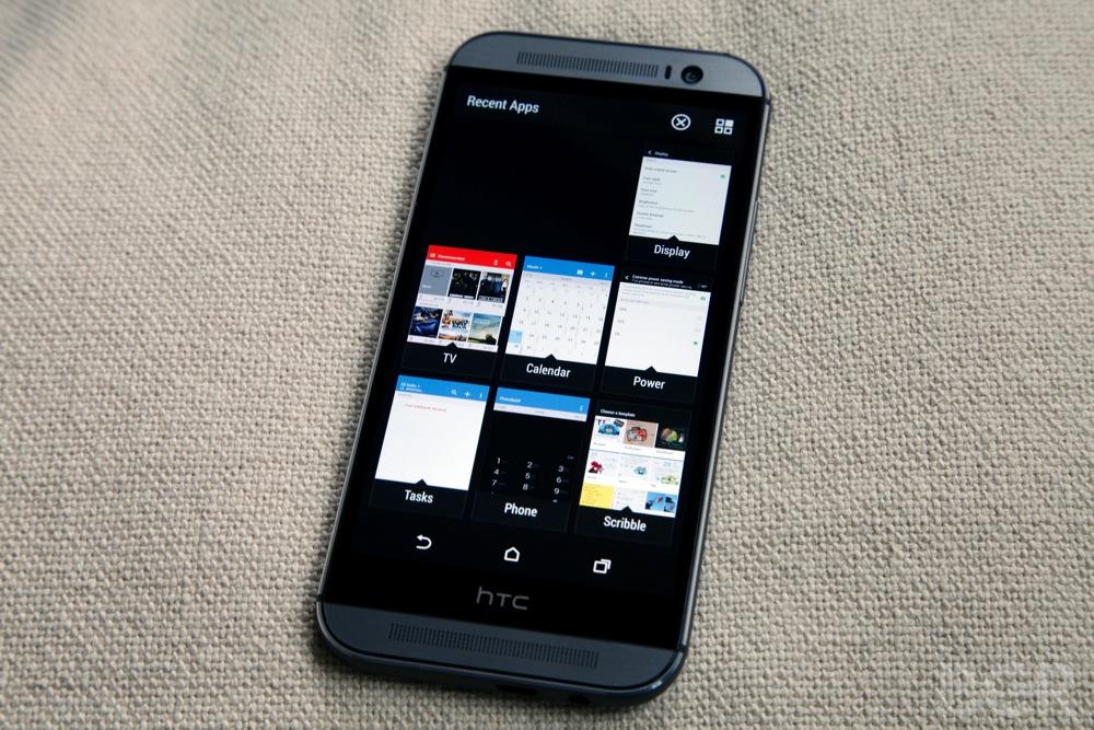 BGR-HTC-One-M8-22