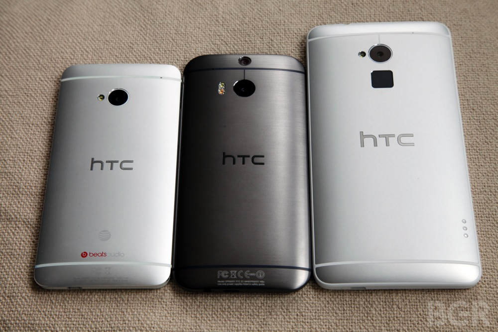 Htc One m8 Colors t Mobile Htc One m8 Mini Release Date