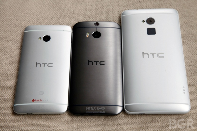 BGR-HTC-One-M8-24