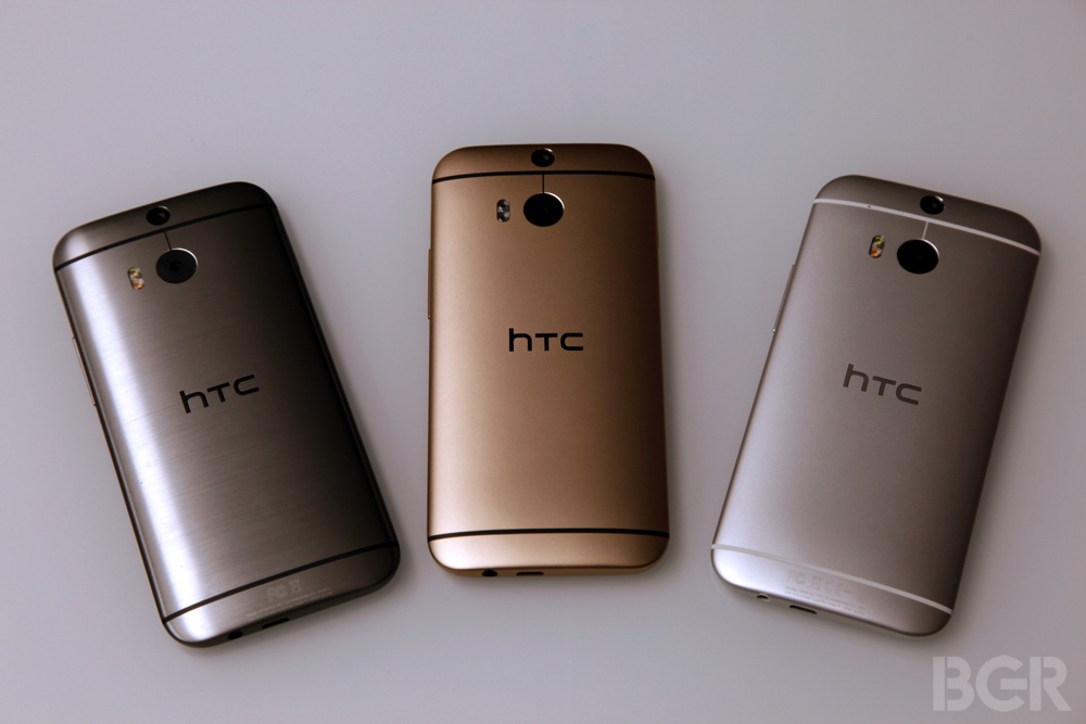 Htc One m8 Colors t Mobile Bgr-htc-one-m8-26