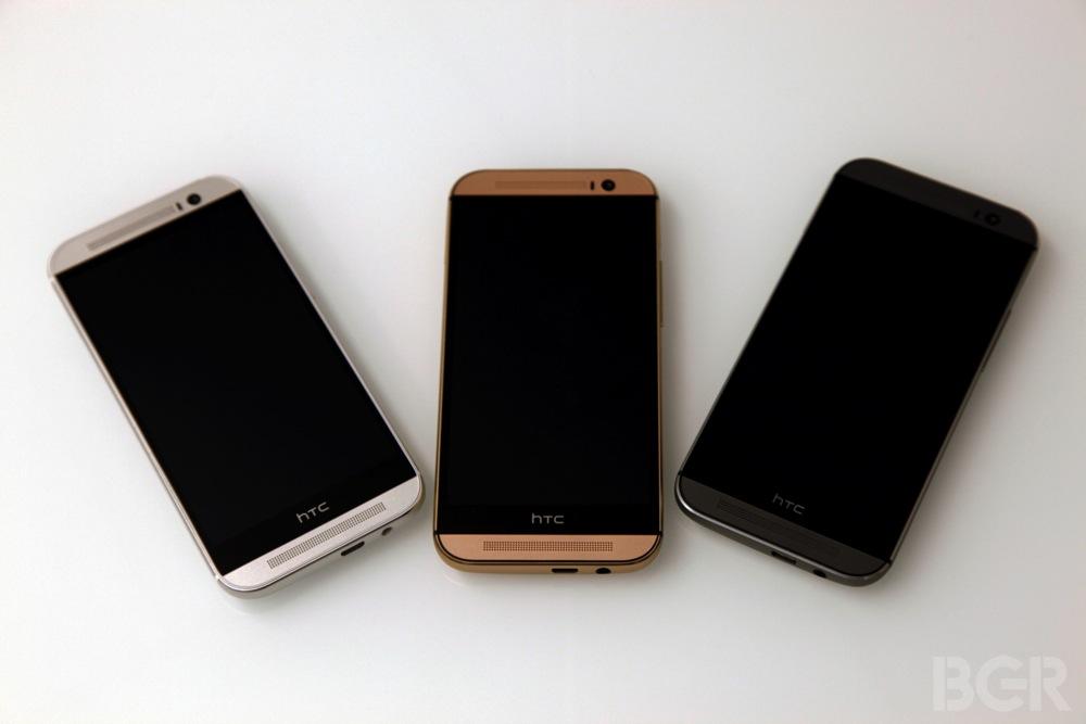 BGR-HTC-One-M8-28