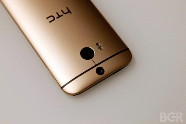 BGR-HTC-One-M8-31