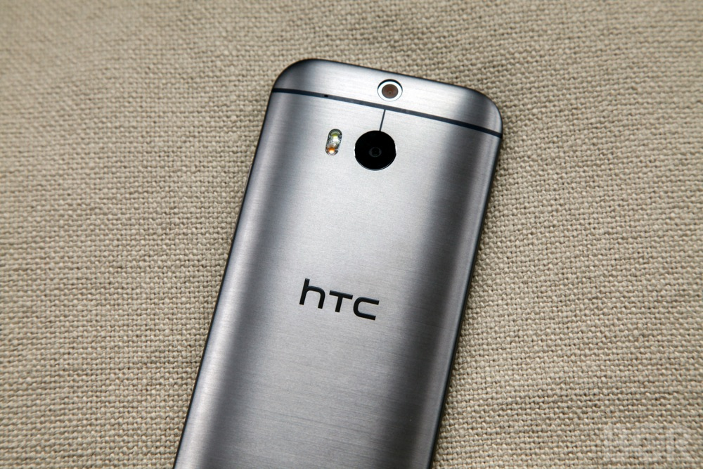 HTC One M8 Google Play Edition Release Date