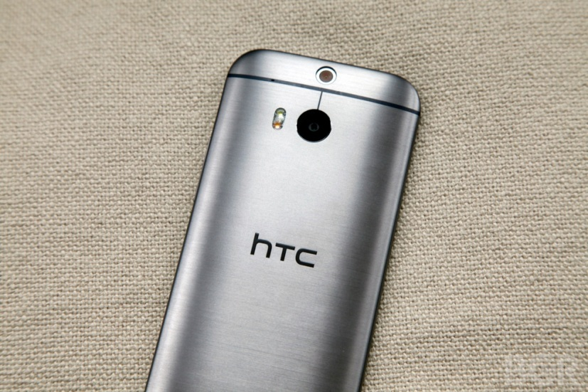 BGR-HTC-One-M8-5