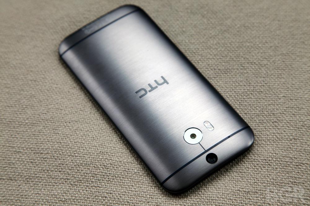 BGR-HTC-One-M8-6