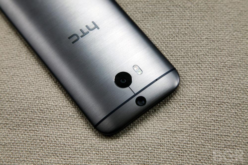 HTC One M8 Camera Tips Tricks