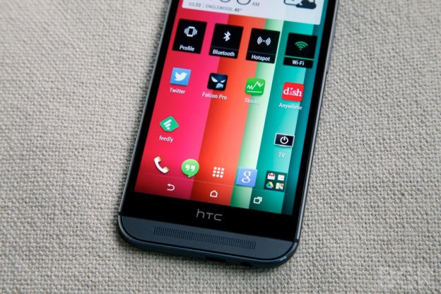 BGR-HTC-One-M8-9