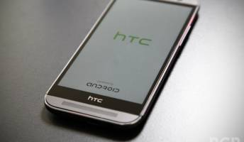 HTC One M8 & M7 Android 5.0 Lollipop
