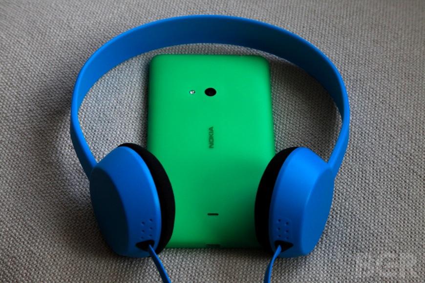 Lumia 930 Release Date