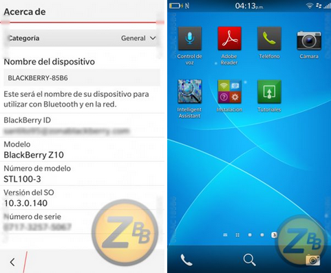 BlackBerry-10.3-leaks.jpg-3