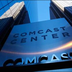 Comcast T-Mobile Merger Proposal