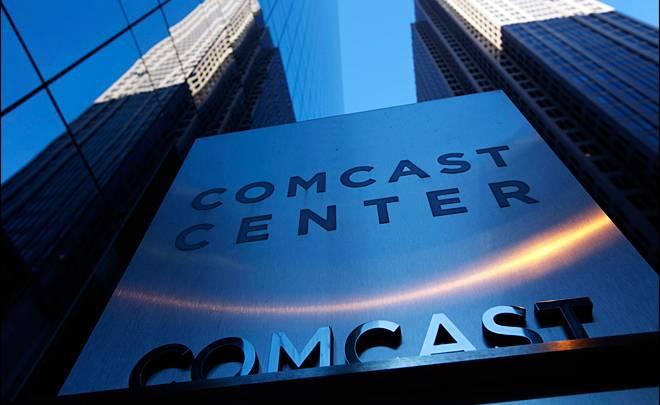 Why Comcast Time Warner Merger Is Bad