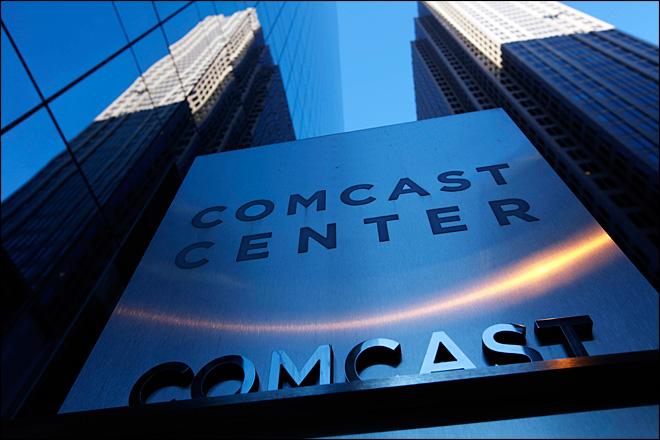 Comcast Customer Care Internet Speed