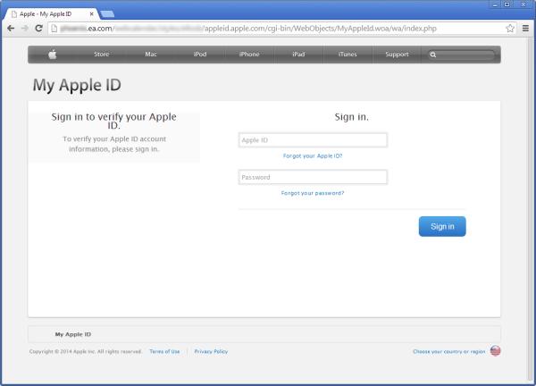 ea-apple-phishing-apple-id