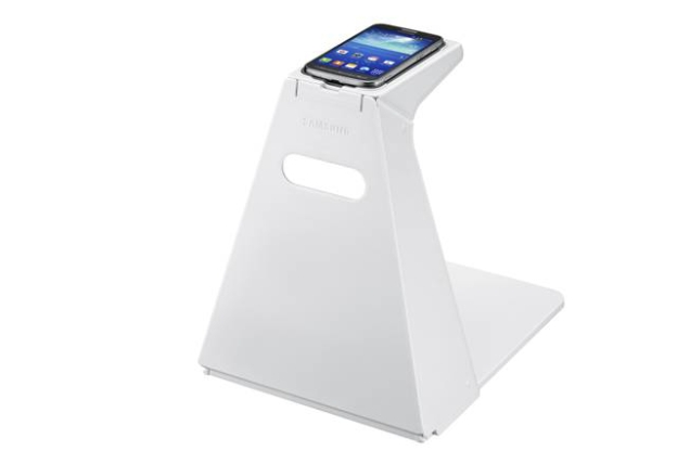 galaxy-core-advance-optical-scan-stand