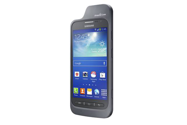 galaxy-core-advance-ultrasonic-cover