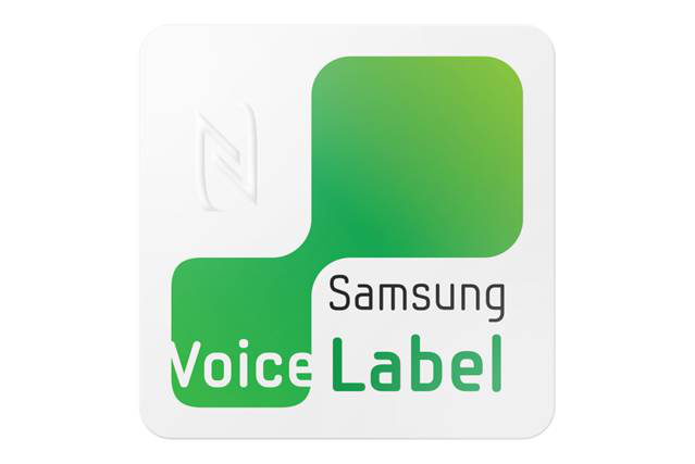 galaxy-core-advance-voice-label