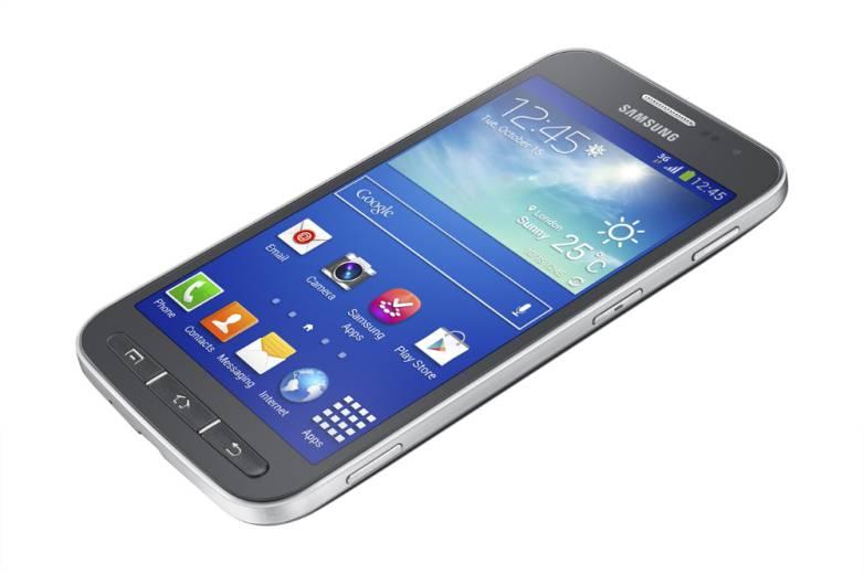Galaxy Core Advance Accessibility Accessories