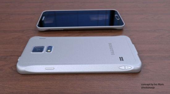 news, Galaxy fans: Samsung exec