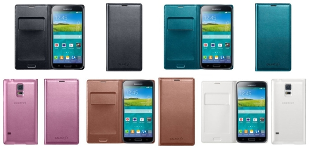 galaxy-s5-flip-wallet-cover