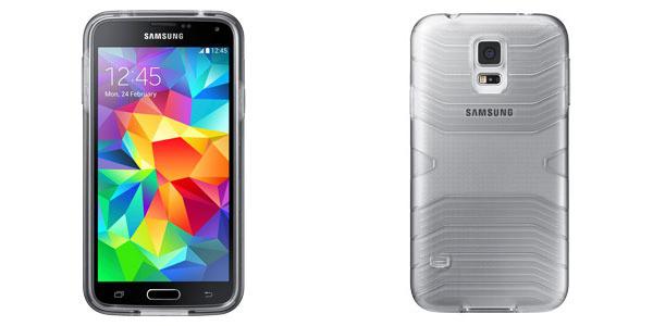 galaxy-s5-protective-hard-case-grey